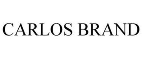 CARLOS BRAND