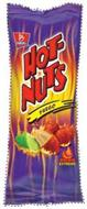 B BARCEL HOT-NUTS FUEGO EXTREME