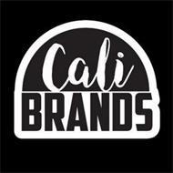 CALI BRANDS