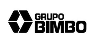 grupo bimbo case study