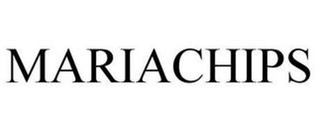 MARIACHIPS