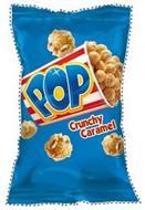 POP CRUNCHY CARAMEL