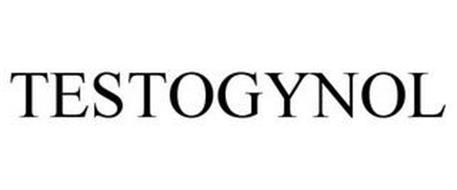 TESTOGYNOL