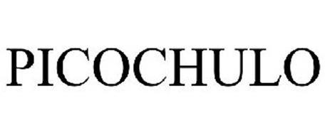 PICOCHULO