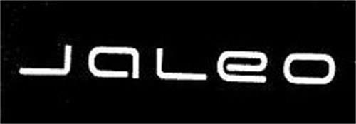 jaleo trademark of grupo comercial rool sa de cv  serial