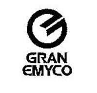 Gran Emyco Shoes Review