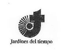 JDT JARDINES DEL TIEMPO