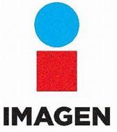 I IMAGEN