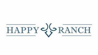 HAPPY RANCH