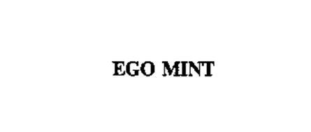 EGO MINT