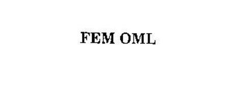 FEM OML