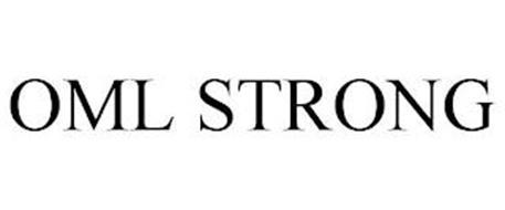 OML STRONG