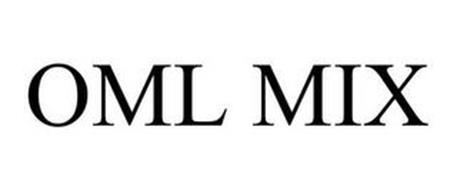 OML MIX