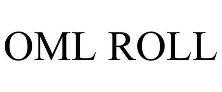 OML ROLL