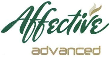AFFECTIVE ADVANCED