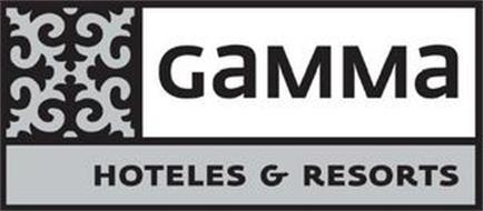 GAMMA HOTELES & RESORTS