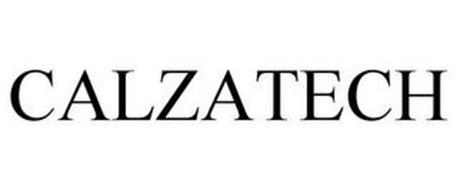 CALZATECH