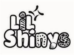 LIL SHINYS