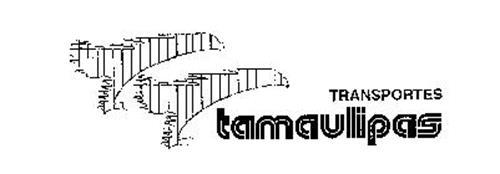 TRANSPORTES TAMAULIPAS