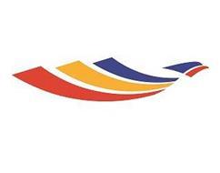 Grupo Senda Autotransporte, S.A. de C.V.