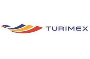 TURIMEX