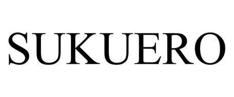 SUKUERO