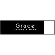 GRACE INTIMATE WEAR