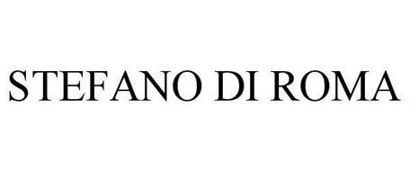 STEFANO DI ROMA