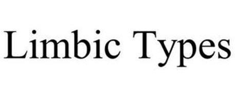 LIMBIC TYPES
