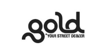 GOLD YOUR STREET DEALER