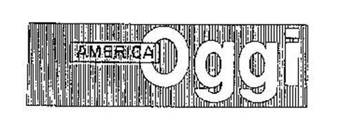AMERICA OGGI