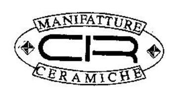 CIR MANIFATTURE CERAMICHE
