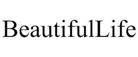 BEAUTIFULLIFE