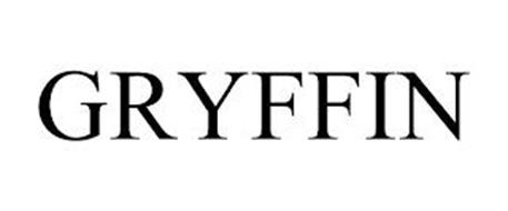 GRYFFIN