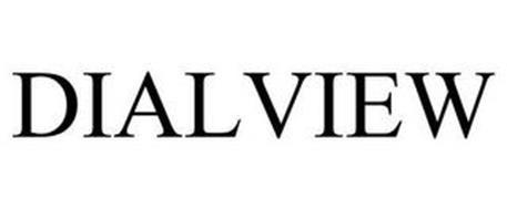 DIALVIEW