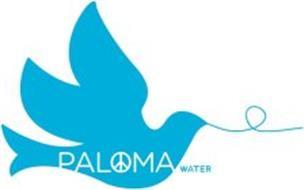 PALOMA WATER