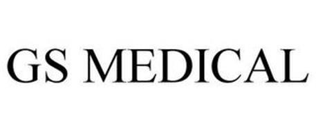 GS MEDICAL