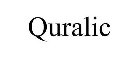 QURALIC