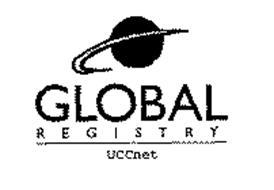 GLOBAL REGISTRY UCCNET
