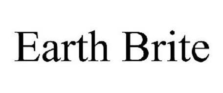 EARTH BRITE