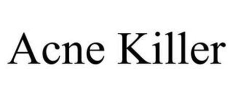 ACNE KILLER