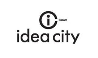 IC GSD&M IDEA CITY