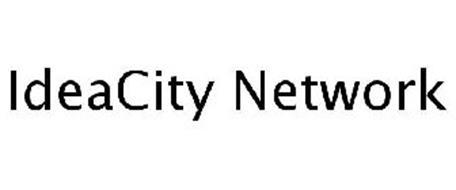 IDEACITY NETWORK