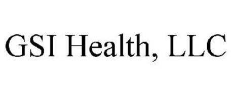 GSI HEALTH, LLC