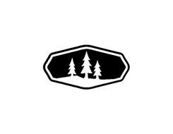 GSI Outdoors, Inc.