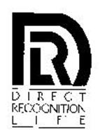 DRL DIRECT RECOGNITION LIFE