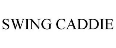 SWING CADDIE