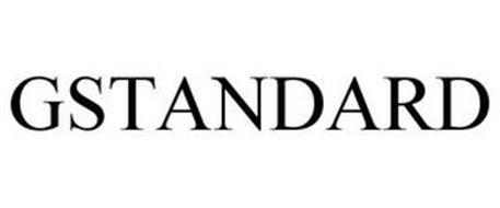 GSTANDARD