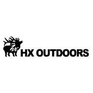HX OUTDOORS