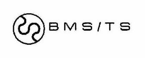BMS/TS